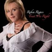 Robin Rogers - Moan