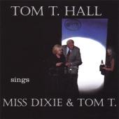 Tom T. Hall - One of Those Days (When I Miss Lester Flatt)