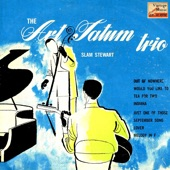 Art Tatum - Out Of Nowhere
