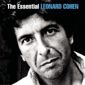 The Essential Leonard Cohen-Leonard Cohen