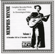 Complete Recorded Works, Vol. 2 (1935-1936) - Memphis Minnie