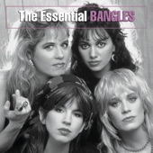 The Bangles - Hazy Shade of Winter