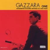Gazzara - Our Man In Rio