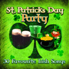 St. Patrick's Day Party - 30 Favourite Irish Songs - Various Artists