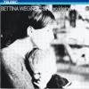 Bettina Wegner - Kinder Grafik