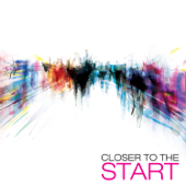 Fellowship Church - Closer to the Start