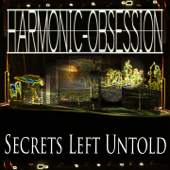 Secrets Left Untold (Compilation)