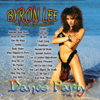 Dance Party, Vol. 1 - Byron Lee & The Dragonaires