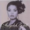 Angela Bofill - Tell Me Tomorrow artwork