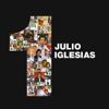 Julio Iglesias - Julío Iglesias, 1 portada