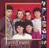 Tutti Frutti - Ljubav