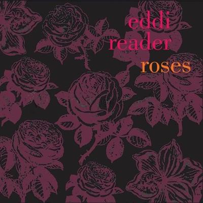 Roses - Single - Eddi Reader