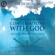 Neale Donald Walsch - Conversations with God: An Uncommon Dialogue, Book 1, Volume 1