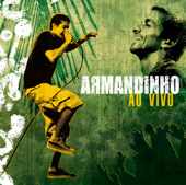 Armandinho (Ao Vivo)