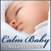 Relaxing Coastal Ocean Waves to Calm and Settle Down Your Baby