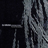 DJ Krush - Trihedron