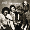 The Definitive Collection - The Oak Ridge Boys