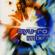 SUPER EUROBEAT presents ayu-ro mix - Ayumi Hamasaki