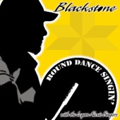 Blackstone - From the '90's