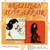 How Deep Is Your Love - Brazilian Love Affair