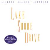 Lake Shore Drive - Aliotta Haynes Jeremiah