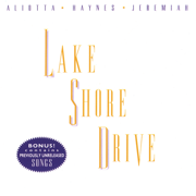Lake Shore Drive - Aliotta Haynes Jeremiah - Aliotta Haynes Jeremiah