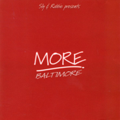 Sly & Robbie Present More Baltimore