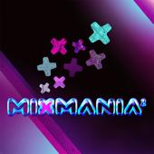 Mixmania 2