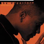 David Sánchez - The Departure (Album Version)