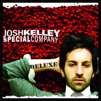 Special Company Deluxe - Josh Kelley