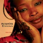Mounira Mitchala - Hadjilidjai