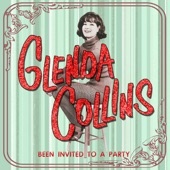 Glenda Collins - You're Gonna Get Your Way