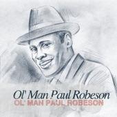 Paul Robeson - Wagon Wheels