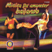 Musica Pa' Amanecer Bailando en Colombia