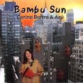 Corina Bartra - Majoral
