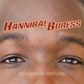 My Name Is Hannibal-Hannibal Buress