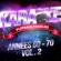 Daydream — Karaoké Avec Chant Témoin — Rendu Célèbre Par Wallace Collection - Karaoké Playback Français