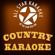 Rascal Flatts Greatest Hits, Vol. 1 (Karaoke Version) - All Star Karaoke