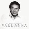 My Way - The Best of Paul Anka - Paul Anka
