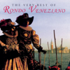 The Very Best of Rondò Veneziano - Rondò Veneziano