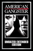American Gangster (Unrated Extended Edition)