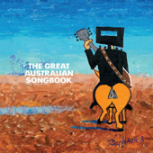 The Great Australian Songbook