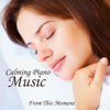 calming music - Calming Piano Music - Music for Deep Sleep - From This Moment  artwork