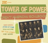 Tower of Power - 634-5789