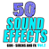 Thunder Boom Sound Effect (Sound effects Fx Soundtrack Dj Club Radio Sample Tools) - Sound Effects Fx and Soundtrack