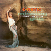 Queen Of Light (EXTENDED VERSION) - E-Rotic