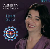 Heart Sutra (Authentic orig. version)