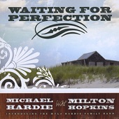 Michael Hardie - I Walk Alone