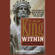 Robert Moore & Douglas Gillette - The King Within: Accessing the King in the Male Psyche