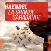 La Grande Sarabande Pour Cordes Et Basse Continue Karol Teutsch & Orchestre Leopoldinum-wroclaw